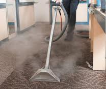 The Importance of Carpet Cleaning for Employees