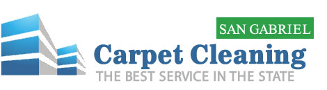 Carpet Cleaning San Gabriel